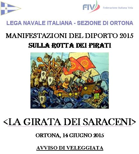 Girata dei Saraceni_2015